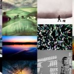 Ganadores del iPhone Photography Awards 2014