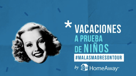 Malasmadres-Homeaway-summer
