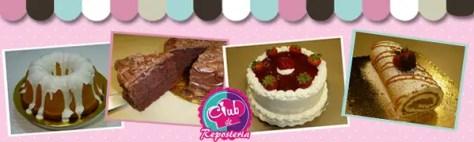 fotos del curso como hacer tortas