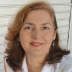 Alexandra Toro Co-fundadora Club de Repostería