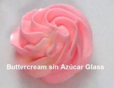 buttercream hecho con almibar Roseta-BC-con-Almibar