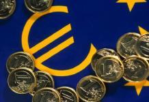 Regimurile fiscale europene incurajeaza investitiile dificile - Partea I