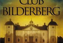 Reuniune în Austria a misteriosului Grup Bilderberg: Încotro va merge lumea?