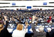 Șase lucruri mai puțin cunoscute despre Parlamentul European