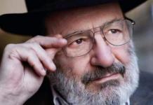 Umberto Eco: Geniu literar, vizionar european și disident politic
