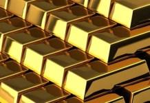 Europenii au început să cumpere din nou aur