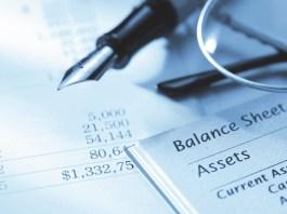 Klaus Iohannis a promulgat legea care permite schimbul de informaţii cu alte state pentru prevenirea fraudelor fiscale