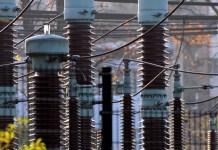 """Moody's a îmbunătățit ratingul Transelectrica la """"Ba1"""", perspectiva asociată fiind stabilă"""