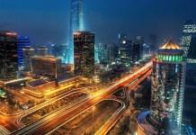 O nouă misiune economică Afaceri.ro în China