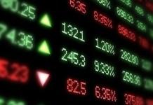 Statul va lista pe bursă alte patru mari companii