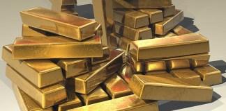 Despre risc și randament în administrarea rezervei de aur a țării