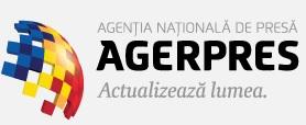logo-agerpres