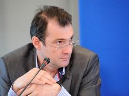 Liberalizarea pieței gazelor naturale, realitate sau păcăleală pentru 1 aprilie 2017?