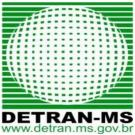 Simulado Prova DETRAN-MS