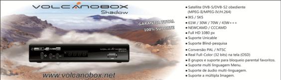 VolcanoBox 1050x300