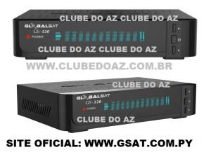 GS330-2