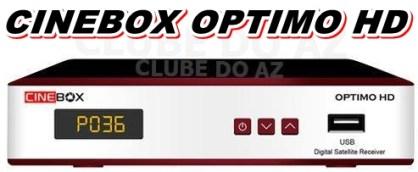 Cinebox_OptimoHD