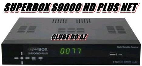 Superbox-S9000-Hd-Plus-net