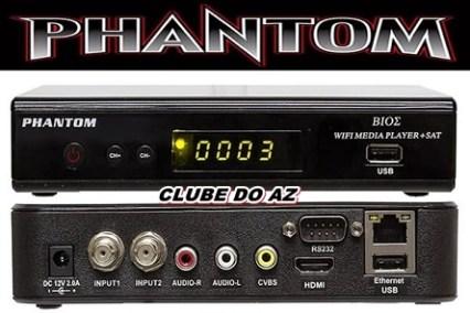 PHANTON-BIOS-HD