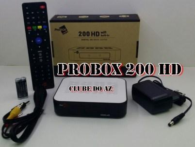 probox-200-hd
