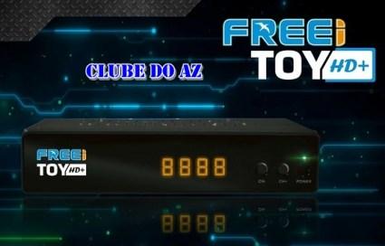 freei-toy-hd