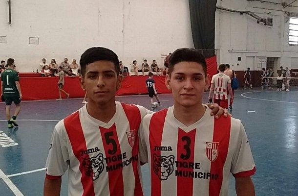 goleadores-4ta-vs-hebraica