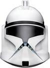 IMAGE: Clone helmet
