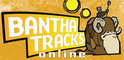 IMAGE: Bantha Tracks logo