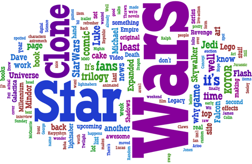 CJ\'s Wordle