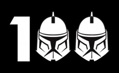 star-wars-the-clone-wars-100th-episode-510x314