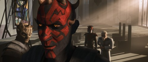 TCW-516-The Lawless-DarthMaul06