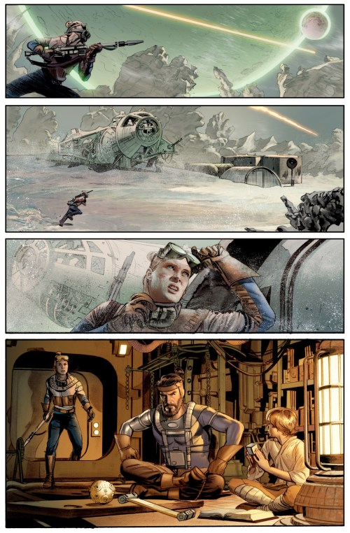 The Star Wars #1 PG 02 cropped