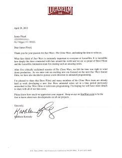 Kathleen-Kennedy-response-letter-full