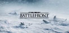 ea-star-wars-battlefront