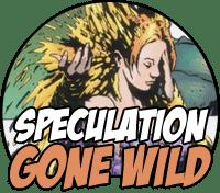 Speculation gone wild