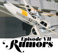 Rumors!