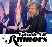 rumors-swirl-hamillhands
