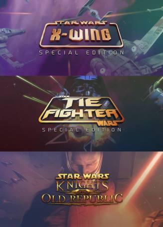 X-Wing-TieFighter-KOTOR
