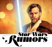 rumors-swirl-sw-obi