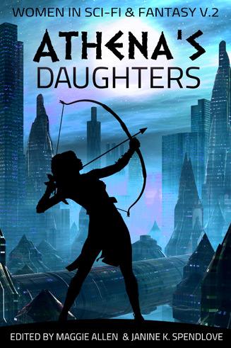 athenas-daughters-2