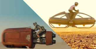 real-star-wars-landspeeder-split
