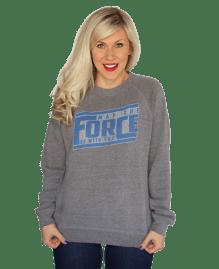 MTFBWY sweatshirt (Her Universe Celebration Anaheim)
