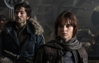 rogue-one-detail1