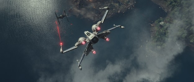 STILL-tfa-trailer3-xwing