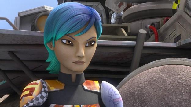 rebelsS2-sabine