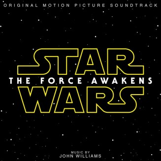 tfa-soundtrack