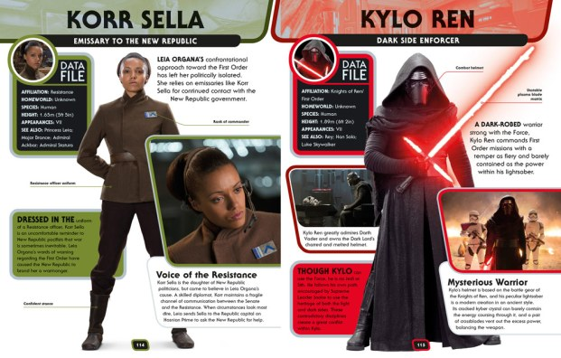 star-wars-character-encyclopedia_03