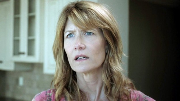 laura-dern-99-homes