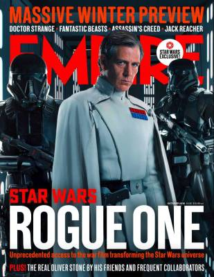 ro-empire-oct2