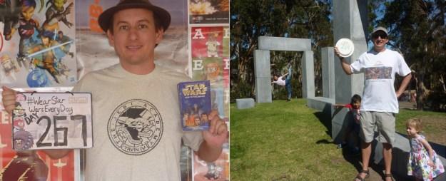Wear Star Wars Every Day week-39-title-card